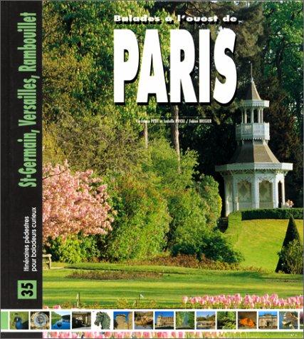 """<a href=""""/node/3121"""">Balades à l'ouest de Paris</a>"""