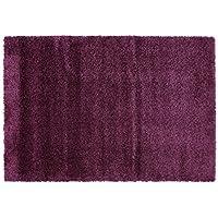 Amazon.fr : La Haut - Violet / Tapis / Moquettes, tapis et sous ...