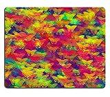 Jun XT Gaming Mousepad Bild-ID: 20380868Panorama von Bryce Canyon National Park Utah USA