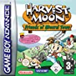 Harvest Moon: Friends of Mineral Town(GBA)