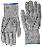 TrustGloves - Das Original | Die sichersten Handschuhe der Welt: Schnittschutzhandschuhe, schnittfeste Handschuhe