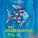 Kinderbücher - Best Reviews Guide