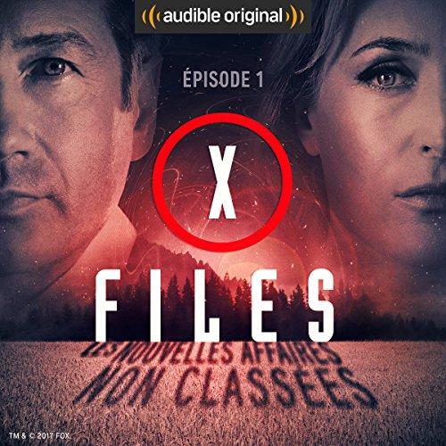 Ceux qui croient (X-Files : Les nouvelles affaires non classées 1.1)