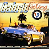 Cabrio Feeling -