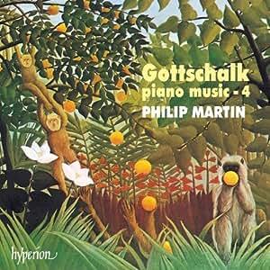 Musique Pour Piano Vol 4