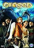 Eragon (1 disc) [DVD] [2006]