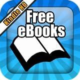 eBooks Gratis (Kindle HD)