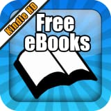 eBooks Gratuit (Kindle HD)