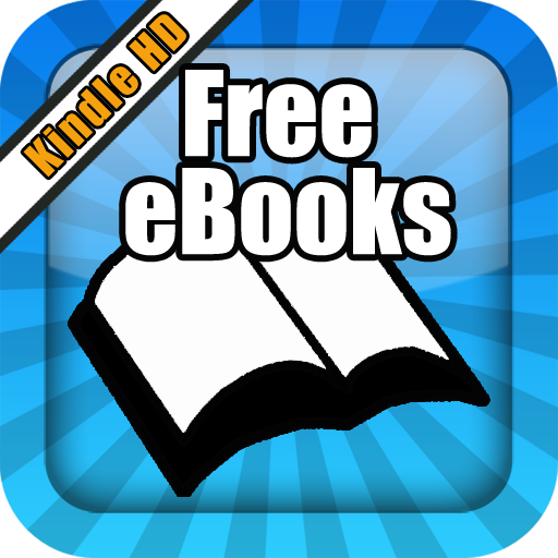 eBooks Gratuiti (Kindle HD)