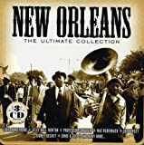 New Orleans (3 CD)