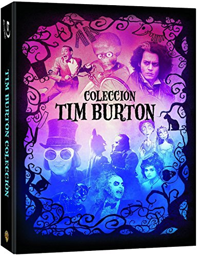 tim-burton-pack-9-blu-ray
