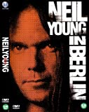 Neil Young Live In Berlin [All Region] [import]