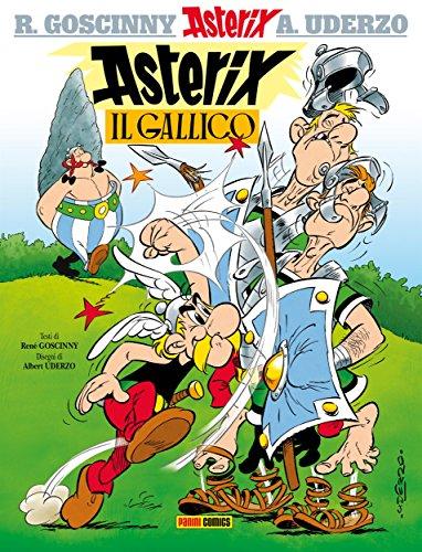 Le dodici fatiche di Asterix download 720p hd