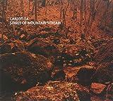 Songtexte von Carlot-ta - Songs of Mountain Stream