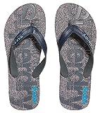 Superdry Scuba, Men's Flip Flop Sandals