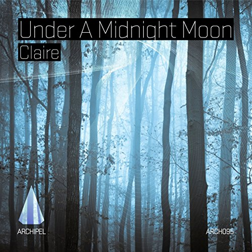 Under a Midnight Moon