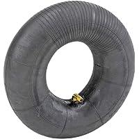 HKB ® Schlauch für Luftrad | ideal geeignet für Sackkarren, Bollerwagen und Transportwagen | Typ 3.00-4