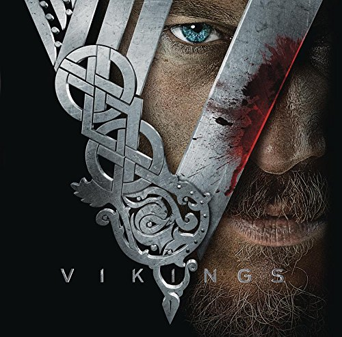 B.S.O. The Vikings