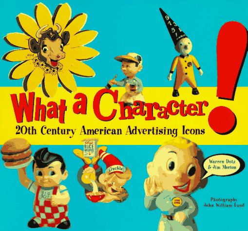 what-a-character-20th-century-american-advertising-icons