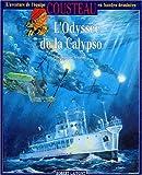L'Odyssée de la Calypso