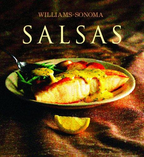 salsas-sauce-spanish-language-edition-coleccion-williams-sonoma