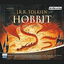 Der Hobbit
