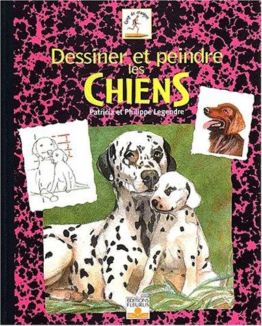 """<a href=""""/node/2335"""">Dessiner et peindre les chiens</a>"""
