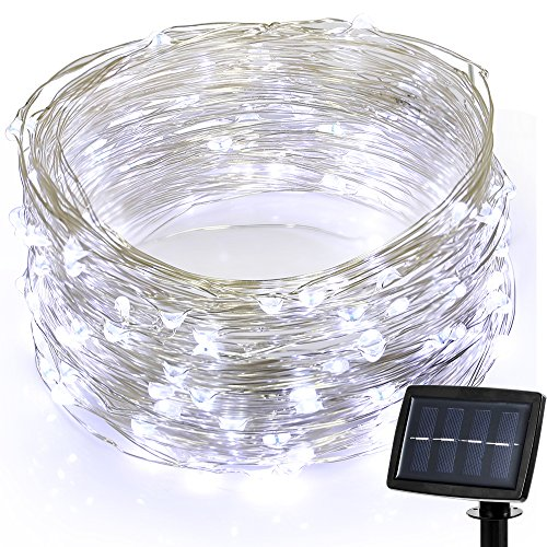 newest-version-grder-polychrome-150-led-72-feet-solar-powered-starry-string-lights-copper-wire-ambia