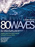 80 Waves [OV]
