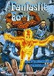 Fantastic Four : La premi�re famille