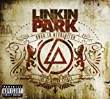 Songtexte von Linkin Park - Road to Revolution: Live at Milton Keynes