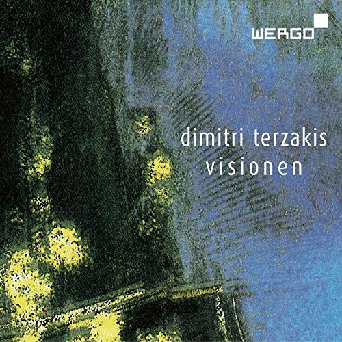 dimitri-terzakis-visionen-portrait-du-compositeur-schirmer-biller
