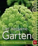 Der heilsame Garten (Amazon.de)