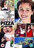Mystic Pizza kostenlos online stream