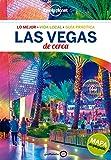 Las Vegas De cerca 1 (Guías De cerca Lonely Planet)