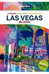 Descargar gratis Las Vegas De cerca 1 en .epub, .pdf o .mobi