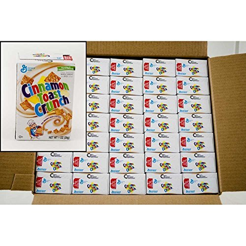 general-mills-cinnamon-toast-crunch-cereal-1-ounce-single-serve-box-pack-of-70-by-general-mills