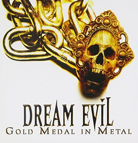gold-medal-in-metal-by-dream-evil-2008-10-14