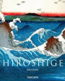 [(Ando Hiroshige: Master of Japanese Ukiyo-e Woodblock Prints )] [Author: Adele Schlombs] [Dec-2007]
