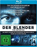 Der Blender - The Imposter [Blu-ray]