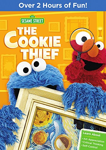 sesame-street-the-cookie-thief-usa-dvd