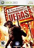 Rainbow Six Vegas (Xbox 360)