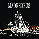 Faluas Do Tejo: Lisboa 2004