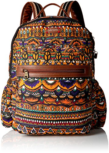 sakroots-womens-artist-circle-classic-backpack-harvest-one-world