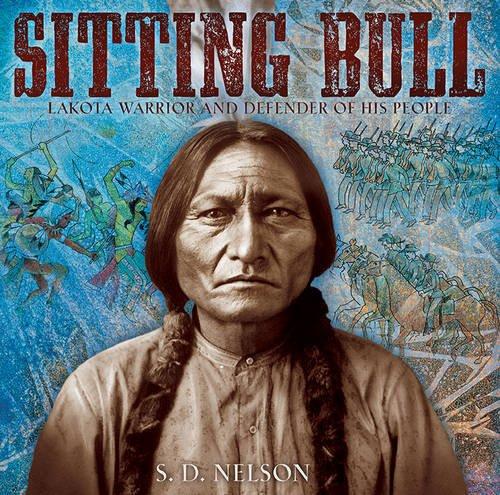 sitting-bull-lakota-warrior-and-defender-of-his-people