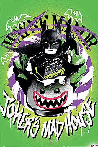poster-the-lego-batman-movie-jokers-mad-house-61cm-x-915cm