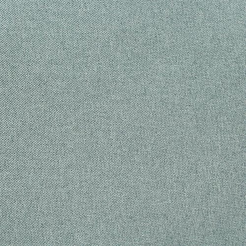 Lässig 1101005511 Wickeltasche Glam Rosie Bag, mint/grün - 6