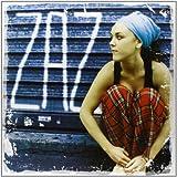Zaz Vinyl