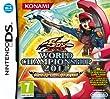 Yu-Gi-Oh World Championship 2011- Over the Nexus (Nintendo DS)