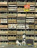Les Deschiens : Série moderne 1+2